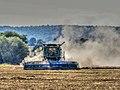 John Deere Combine Harvester Ebing 1827 tonemapped.jpg