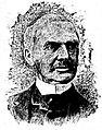 John Dillon (1831-1913).jpg