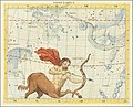 John Flamsteed - Sagittarius.jpg