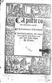 John Frith (1503-1533) 3.png
