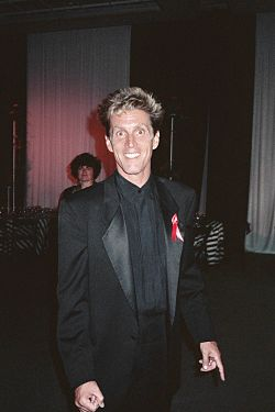 John Glover at the 1991 Emmy Awards.jpg