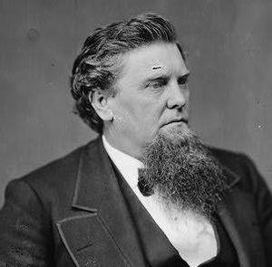 John H. Bagley Jr. - Image: John H. Bagley
