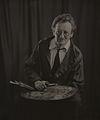 John Innes No 5 (HS85-10-41968).jpg