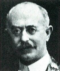John Joseph Dougall (Hay).jpg