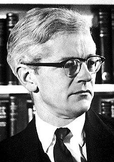 John Kendrew English biochemist and crystallographer