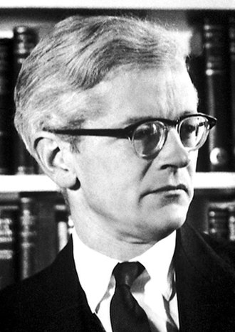 John Kendrew - Image: John Kendrew Nobel