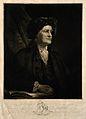 John Mudge. Mezzotint by S. W. Reynolds, 1795, after J. Nort Wellcome V0004157.jpg
