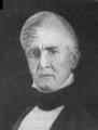 John P Gaines.png
