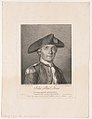 John Paul Jones - dessiné d'après nature au mois de May 1780 par J.M. Moreau le Jeunne ; gravé à l'eauforte par J.M. Moreau le Je. ; terminé au burin par J.B. Fosseyeux, 1781. LCCN2003689055.jpg