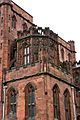 John Rylands Library 15.jpg