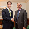 John brigden and nick clegg.jpg