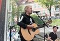 Johnny Logan - NDR Hafengeburtstag 2017 12.jpg