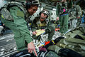 Joint Readiness Training Center 140118-F-XL333-451.jpg