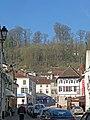 Joinville-Site de l'ancien château.jpg