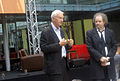 Jon Snow & Mike Figgis - Deloitte Ignite 2011 (2).jpg