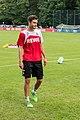 Jonas Hector 1. FC Köln (25691776478).jpg