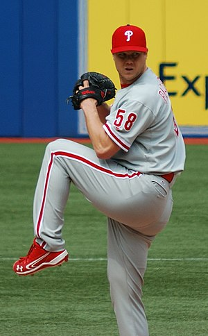 Jonathan Papelbon on June 17, 2012.jpg