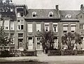 Joods bejaardentehuis Rotterdam.jpg