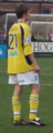 Jordan Vincent York City v. Weymouth 2.png