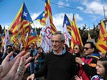 Jordi Fornas 30 3 2013 Gallifa suport.jpg