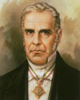 José Ignacio Pavón Mexican politician