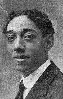 José Signo 1919.jpg