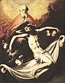 José de Ribera - Holy Trinity - WGA19373.jpg