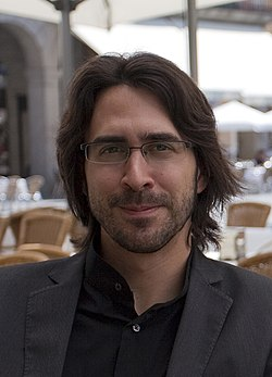 Jose Gutiérrez Román by Asís G Ayerbe.jpg