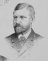 Josef Wohanka 1891 Mukarovsky.png