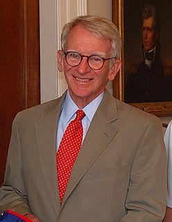 Joseph P. Riley Jr. American politician