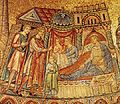 Joseph and Asenath (San Marco).jpg