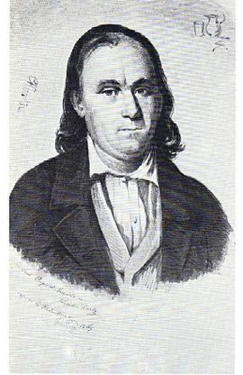 Joseph Epple