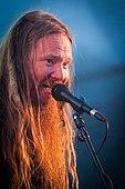 Jouni Hynynen - Rakuuna Rock 2014.jpg
