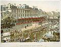 Joutes nautiques du 15 août avant 1870-Strasbourg.jpg