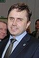 Jozef Ondrejka - poslanec 2.jpg