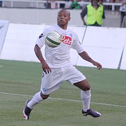 Juan Camilo Zúñiga - SSC Neapel (4).jpg