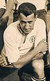 Juan Carlos Irurieta.jpg