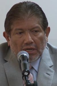 Juan Osorio.png