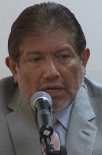 Juan Osorio Mexican telenovela producer (born 1957)