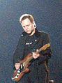 Juan Valdivia en concierto.jpg