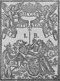 Juan de Brocar, marca de imprenta.png