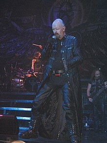 Judas Priest Retribution 2005 Tour Rob Halford2.jpg