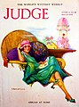 JudgeMagazine11Oct1924.jpg
