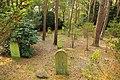 Juedischer Friedhof Westerkappeln 02.JPG