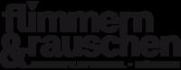 Das Logo zum Festival