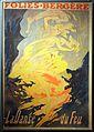 Jules cheret, la danza del fuoco, folies-bergère, 1897.jpg