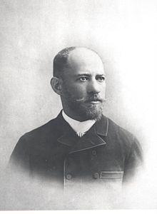Julio Popper Wikipedia La Enciclopedia Libre