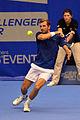 Julien Benneteau Open de Rennes.jpg