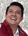 Julio César Mancera Cambio Radical (recortada).jpg