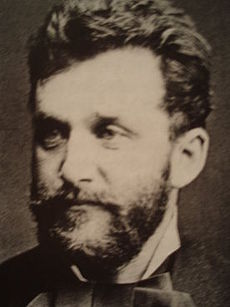 Julius Zeyer.jpg